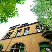 Haus der Familie Villa Butz e.V. Göppingen