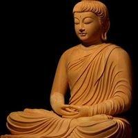 Monastero Zen Il Cerchio
