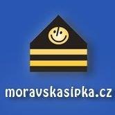 Moravská Šipka - Letní dětské tábory