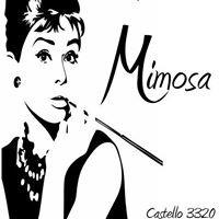 Profumeria Mimosa Venezia