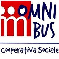 Cooperativa Omnibus