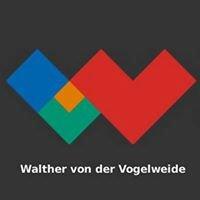 Humanistisches Gymnasium Walther von der Vogelweide