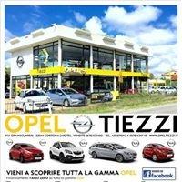 Opel Tiezzi
