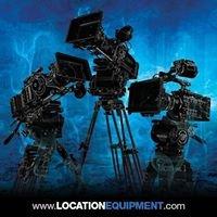 Location Equipment Pty Ltd