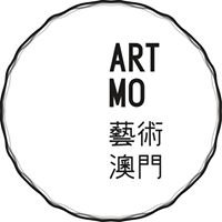 ART MO 藝術澳門