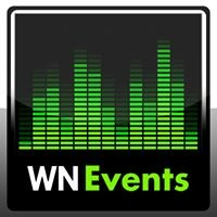 WN Events