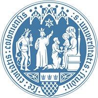 Englisches Seminar I der Universität zu Köln