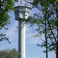 Ostsee - Grenzturm Kühlungsborn