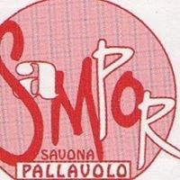 ASD Sampor Savona