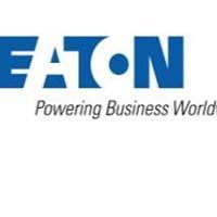 Eaton Automotive Gmbh