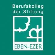 Berufskolleg der Stiftung Eben-Ezer