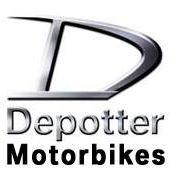 Depotter Motorbikes