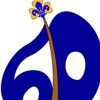 Gruppo Scout Celle Ligure 1 - Agesci