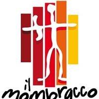 Mombracco | vivi la montagna di Leonardo
