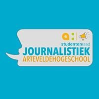 Studentenraad Journalistiek