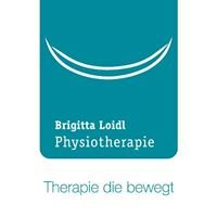Physiotherapie- Brigitta Loidl