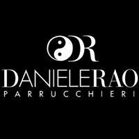 Daniele Rao Parrucchieri