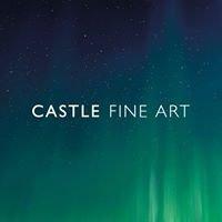 Castle Fine Art   Newcastle