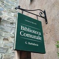 Biblioteca Comunale di Apecchio