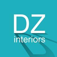 DZ Interior Designers