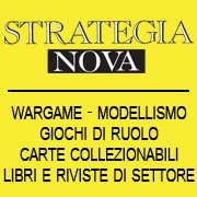 Strategia NOVA