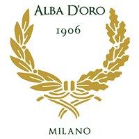 Alba D'Oro 1906