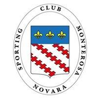 Sporting Club Monterosa Novara