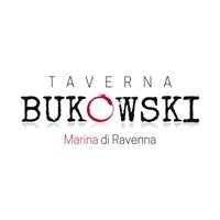 Taverna Bukowski