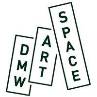 DMW Art Space