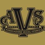 Associazione Veicoli Storici Parma