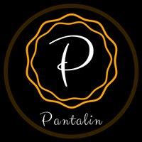 Ristorante Pantalin