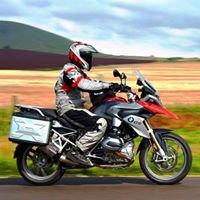 Toscana Moto Tours
