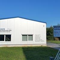 Hock Elektroanlagen GmbH