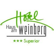Hotel Haus am Weinberg