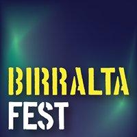 BirraltaFest