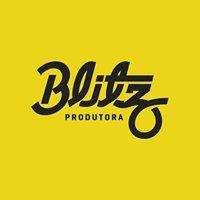 Blitz Produtora