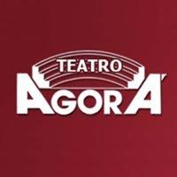 Teatro Agorà