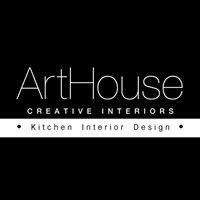 Art House Creative Interiors