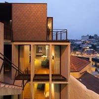 NMS  Arquitectura