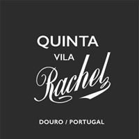Quinta Vila Rachel