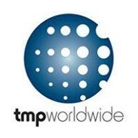 TMP Worldwide Germany