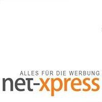 net-xpress GmbH & Co. KG