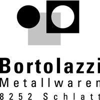 Bortolazzi Metallwaren