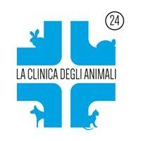 La Clinica degli Animali S.A.