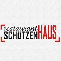 Restaurant Schützenhaus Pforzheim