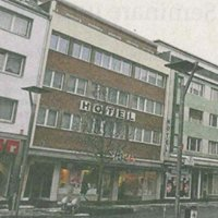 Oberstadt