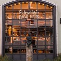 Schweiger Brauhaus Restaurant
