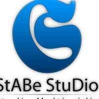 StABe StuDio - Studio Multimédia