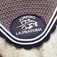 Team Legacy & Jumping La Prateria