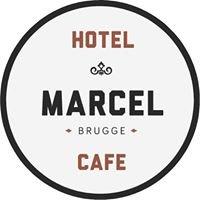 Hotel Marcel